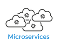 "Тренинг ""Microservice patterns"""