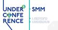 UNDERCONFERENCE #5: SMM