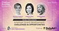 Панельна дискусія: бренд роботодавця можливості і виклики