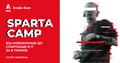 Sparta Camp