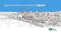 Відкриття IT-школи Beetroot Academy