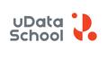 Програма підготовки data science спеціалістів