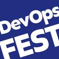 DevOps Fest 2019