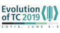 Конференция для технических писателей Evolution of TC