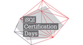 Certification Days IREB Ukraine 2018 by iSQI