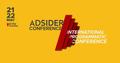 Adsider Conference – міжнародна конференція з programmatic реклами