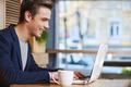 Безкоштовний вебінар: як компаніям отримувати оплату від іноземних клієнтів