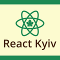 React Kyiv July Meetup