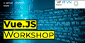 Winstars Lab: Vue.JS Workshop