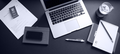 "Воркшоп ""Java Versions Journey, learn latest features"""