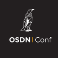 OpenSource and Linux Conference 2021 / OSDN|Conf