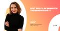 """Воркшоп """"Soft skills: як виміряти «невимірюване»?"""""""