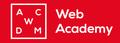 """Бесплатный вебинар """"Как подготовиться к сертификации PMP? Секреты. Проблемы. Лайфхаки"""""""