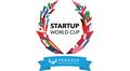 Змагання Startup World Cup