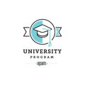 FrontEnd/JavaScript Development Autumn Program | EPAM University Program