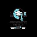 .NET Autumn Program | EPAM University Program