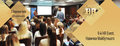 9-й Всеукраїнський HR Форум. Навички майбутнього