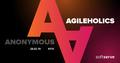 Anonymous Agileholics: Agile Ball points event
