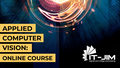 Applied Computer Vision Course