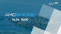 Learn IT: онлайн-тур у дніпровську IT-компанію AMC Bridge