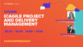 ICAgile Project&Delivery Management Course