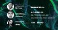 A-Players #3 | Від розробника до засновника tech-бізнесу