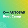 С++ AUTOSAR Upskill Boot Camp — робота на проєкті з навчанням фреймворку AUTOSAR