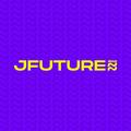 JFuture 2019