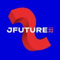 JFuture 2020 Online Edition