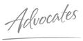Введення в юриспруденцію для стартаперів «Advocates StartUp»