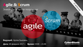 "Вебинар ""Agile & Scrum – знакомство и легкое погружение"""
