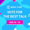 Agile Z-Day