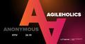 Anonymous Agileholics: Demystification of Estimation