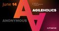 «Anonymous Agileholics»  - усе, що думається про Agile/Scrum