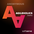 Anonymous Agileholics: Demystification of Estimation