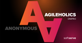 Anonymous Agileholics: Nexus Zoo Game