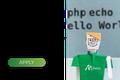 Agiliway Training Center: PHP Internship Program