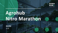 Agrohub Nitro Marathon
