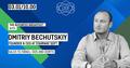 The Business Breakfast with Dmitriy Bechutskiy