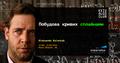 Kyiv Algorithms Club #61: Побудова кривих сплайнами