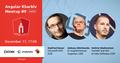 Angular Kharkiv Meetup #9 | Online