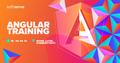 Angular Training for .NET Software Engineer