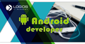 """Тренінг """"Android developer: Розпочни свою кар'єру разом з нами"""""""
