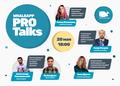 """Митап """"WhaleApp PRO Talks"""" - Аналитика в Gamedev"""