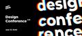 OffGrid Design Conference 2.0