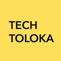 TechTolokaTalks #24. Hardware startup — міфи та реальність