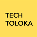 #TechTolokaTalks #18. Від маленького аутсорсу до великого продукту. Практичний досвід одного розробника
