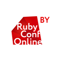 RubyConfBY 2020 Online Edition
