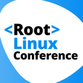 Root Linux Conference
