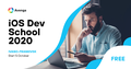 iOS Dev School 2020